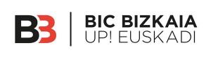Logo BIC Bizkaia