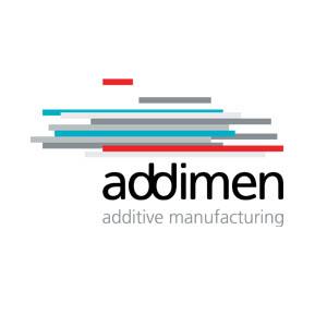 Logo Addimen