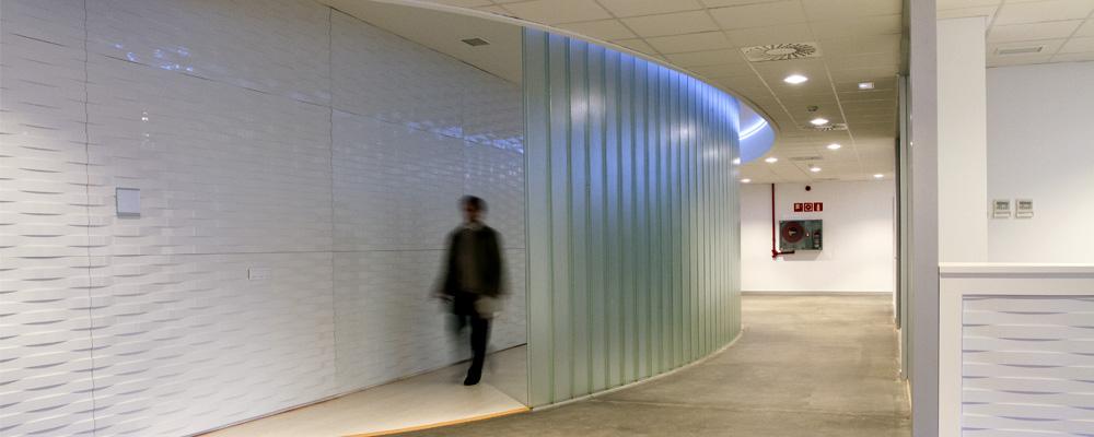 Edificio slider 2
