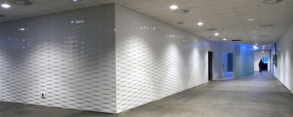 Edificio slider 3