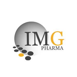 Logo IMG Pharma