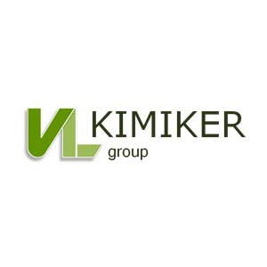 Logo VL Kimiker