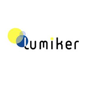 Logo Lumiker
