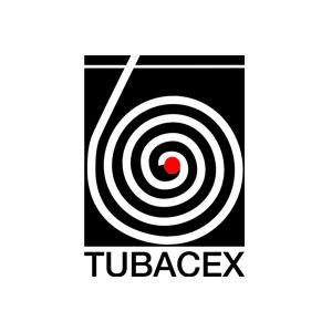 Logo Tubacex