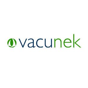Logo Vacunek