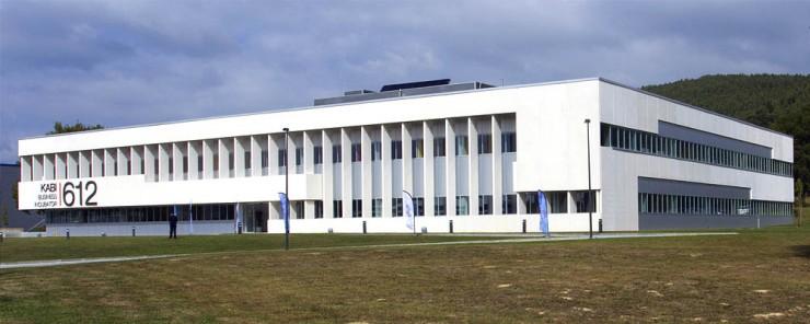 Edificio slider 1