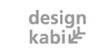 Design Kabi