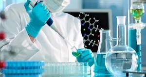 I+D en biotecnología