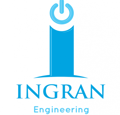 Ingran Engineering