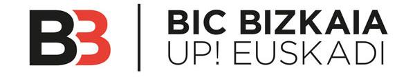 BIC Bizkaia