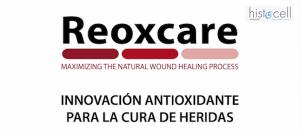 Reoxcare