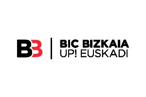 BB15_Logo_H_Positivo
