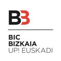 BB15_Logo_V_Positivo-p